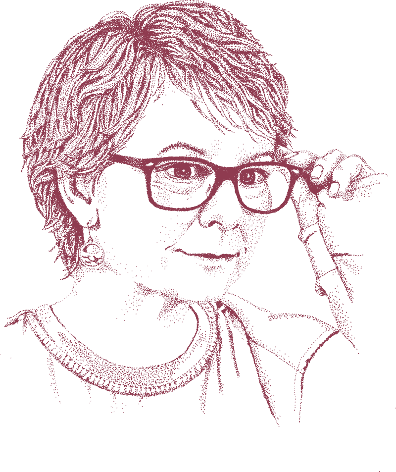 portrait_illustriert